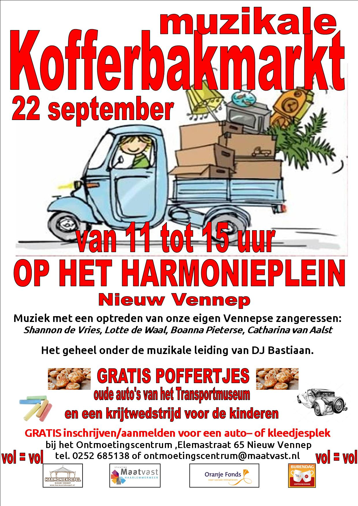 20180922 hk flyer kofferbakmarkt